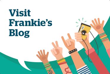 Frankies-blog-mpu