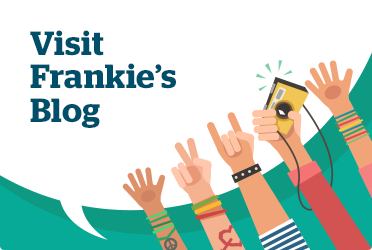 Frankies-blog-mpu