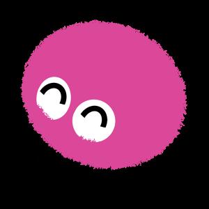 hwhy-bugs-pink