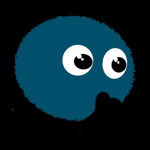 hwhy-bugs-blue
