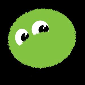 hwhy-bugs-green