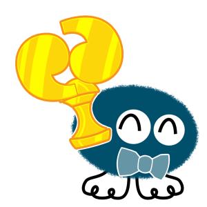 hwh-quiz-trophy2