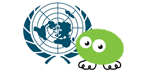 Your right to the best possible health service is guaranteed by the United Nations.