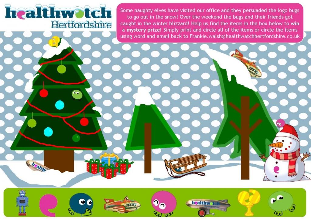 Christmas Spot the image-page-001